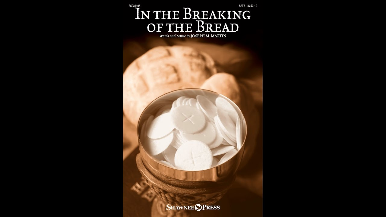 The Breaking of M