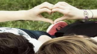 Ehsaas | Hindi Romantic song | bollywood love song