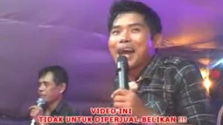 Download Mp3 Dangdut Koplo 2018 Ani Dangdut Sukabumi Rio