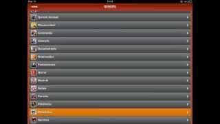 Free app film streaming iphone/ipad