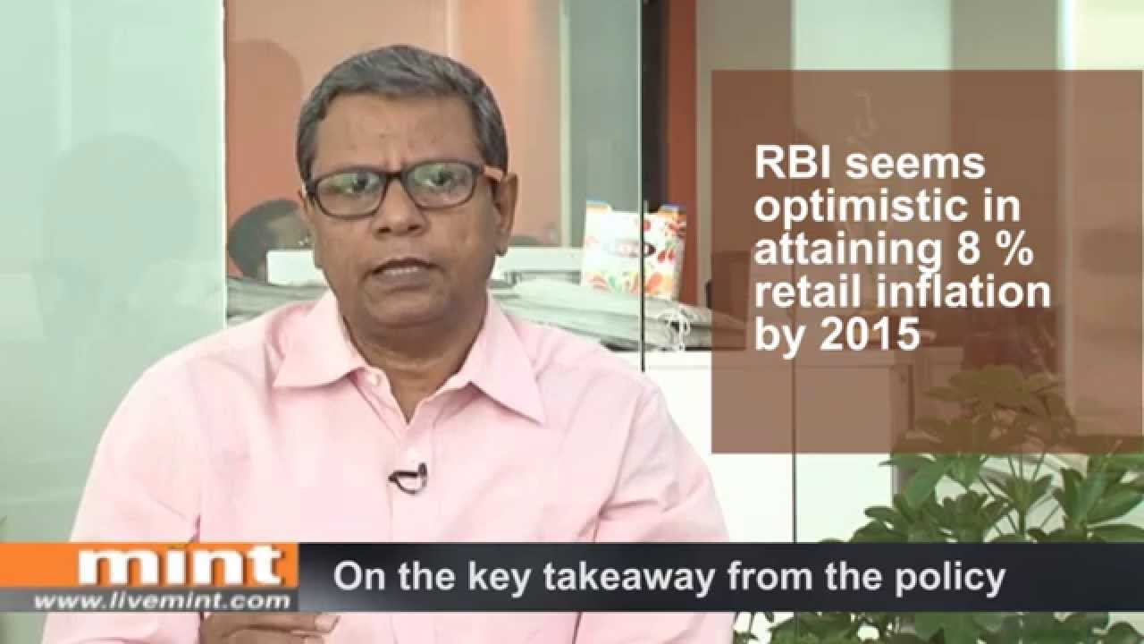 rbi monetary policy review of 2011 2013 Banking drive: rbi monetary policy it was introduced in october 2013 with different time span like– 7/14/28 days last monetary policy review.