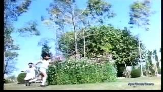 Video Dehleez Shabnamnadeem   Nainon Ka Hai Kam   Naheed Akhtar  Mehdi Hasan download MP3, 3GP, MP4, WEBM, AVI, FLV Juli 2018