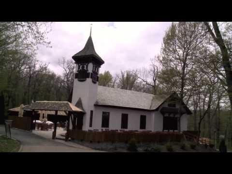 Satul de demult in Muzeul Astra - Preview