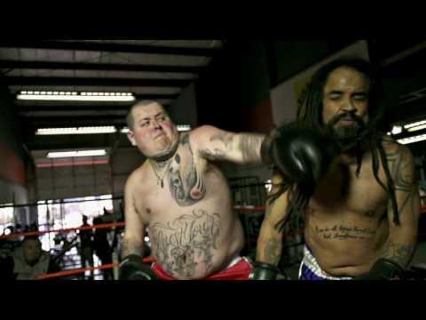 Merkules - Conor Mcgregor (Official Video)