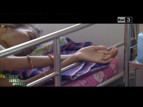 """Vi ho tanto amato"" di Silvestro Montanaro (2010)"