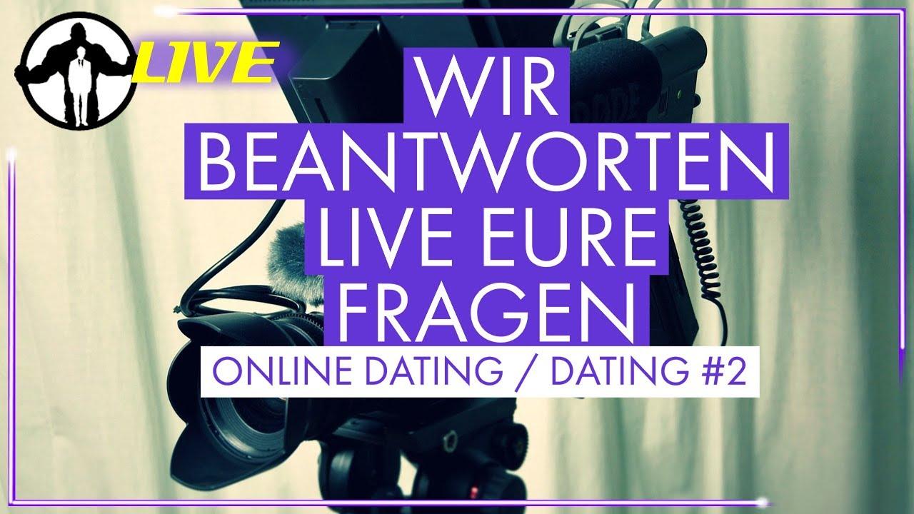 fragen zum online dating 25 dating 16 starter pack