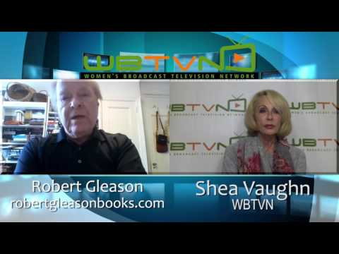 Womens Broadcast Television Network with Robert Gleason