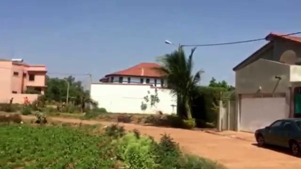 Louer acheter recherche villa appartement bureau sotuba for Recherche maison acheter
