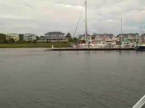 US Marine Boat Tests2