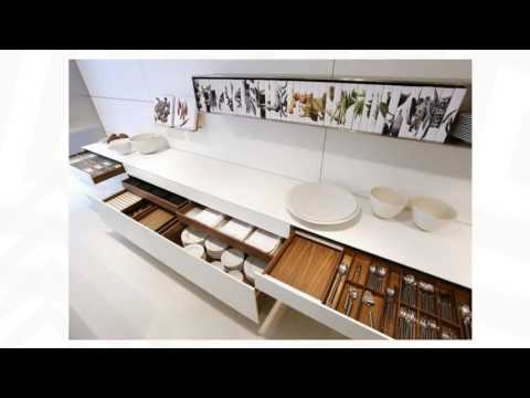 Kitchen Ideas for Small Kitchens Kitchen Ideas 2016 Kitchen Decorating Ideas on a Budget