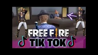 FREE FIRE TIK-TOK /TIK TOK Việt nam/ TIK TOK ФРИ ФАЕР /TIK TOK INDONEZIA / FREE FIRE /#1