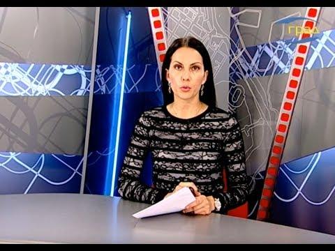 Новости Одессы 22.05.2020