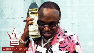 "Peewee Longway ""Craigslist"" (WSHH Exclusive - Official Music Video)"