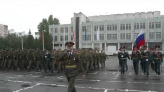 Скачать 27 Севастопольская бригада 4 сентября 2016