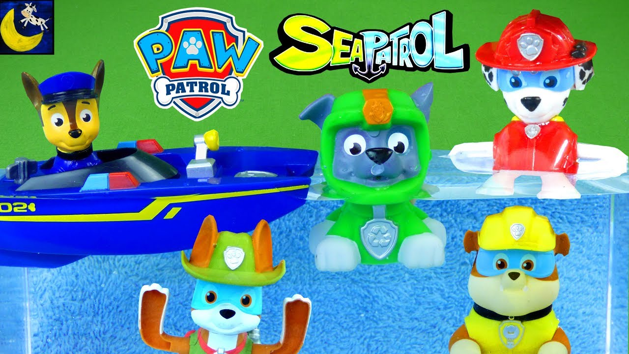 Exelent Toy Boats For The Bathtub Ideas - Bathtub Design Ideas ...