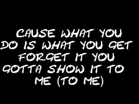 Ready Or Not LYRICS - Michael Mind Project feat. Sean Kingston *HQ/HD*