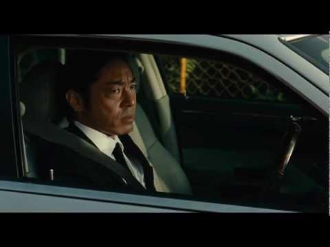 山崎 信一郎/コンドウ