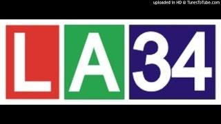 Thời sự sáng_T6 27-11-15 | LATV