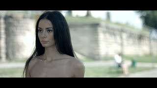 Komodo feat. Dhany - The Wind Of Love (Sax Edit) OFFICIAL HD! NEW 2015!