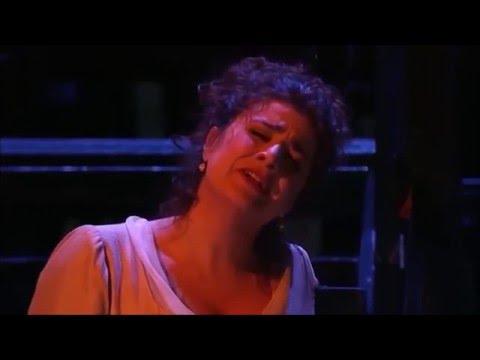 Mi tradi quell'alma ingrata - Cecilia Bartoli (English Subtitles)
