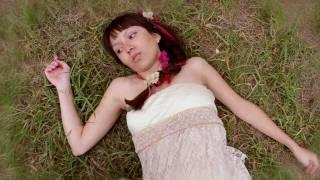 Carla Morrison - Este Momento (unofficial)