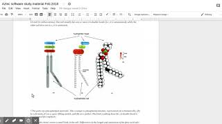 Suki Toons Life Science in a Nutshell Study Material zzzk