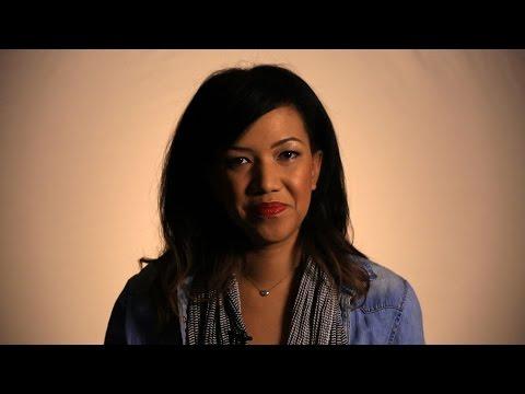 Vanderbilt Poetry MFA Student Tiana Clark Reads Two Favorite Poems