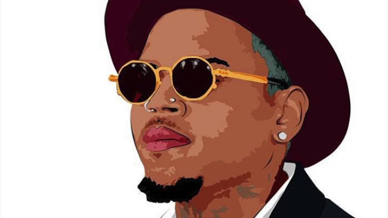Free Download Chris Brown X Yo Gotti X Rich Homie Type Beat Youtube