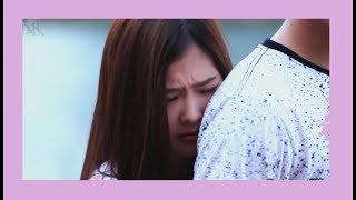 ♡ Гадкий утёнок - Запрет♡ Ugly Duckling Series - Don't♡  Клип ♡