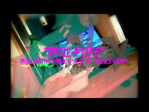 "Drill Instrumental ""Drill 4 Life"" (Prod. By Ydz Iceylean)"