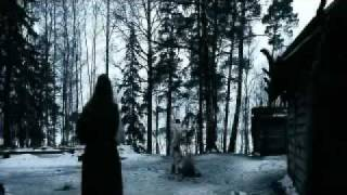 Смотреть клип Ensiferum - Ahti