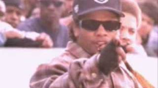 eazy e -eazy duz it (uncensored) (HQ)