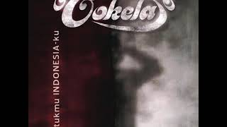 Download Lagu Cokelat - Hari Merdeka mp3
