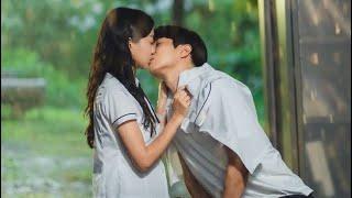 ʾʾ❥・•Goodbye summer 1시간 /f(x) feat.D.O.