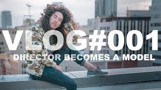 Baixar Director Becomes A Model - VLOG#001