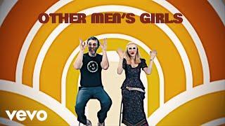 Baxter Dury - Other Men's Girls