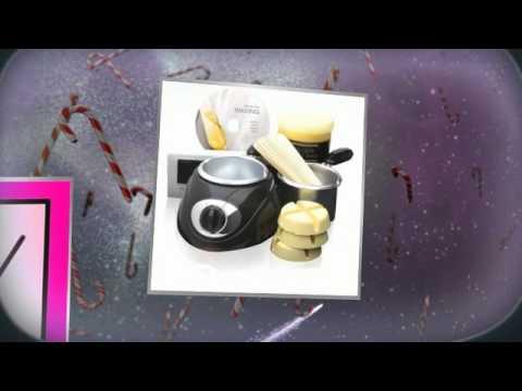 epilation maillot youtube. Black Bedroom Furniture Sets. Home Design Ideas