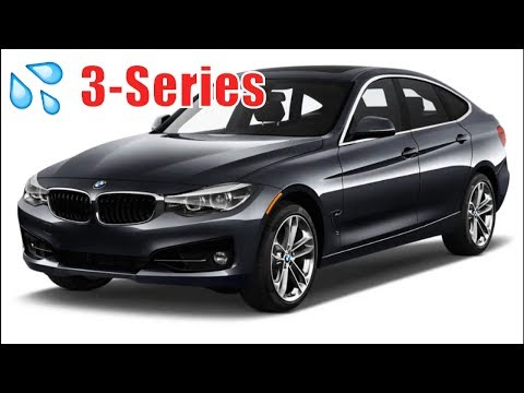 2019 bmw 3 series release date | 2019 bmw 3 series production | 2019 bmw 3 series india