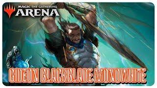 gideon blackblade video, gideon blackblade clips, nonoclip com