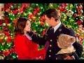 Peliculas De Navidad Nuevas ✿Un novio por Navidad en castellano