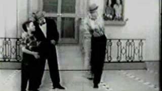 Harrigan - Ray Bolger , Eddie Hodges , Jane Powell & Jimmie Rodgers , Jimmy Durante