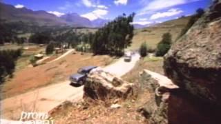 Peru: Adventure - HQ