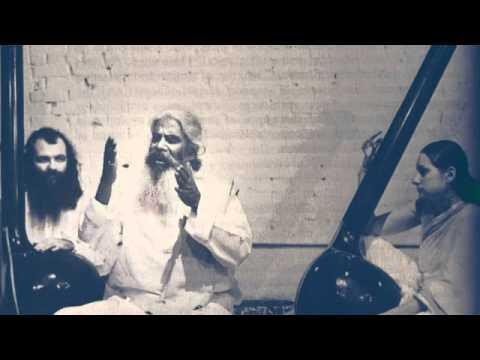 Pandit Pran Nath - 21 VIII 76 NYC Raga Malkauns