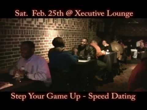 cleveland ohio speed dating