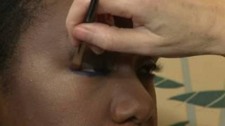 Jackie Tyson Digital Boutique - Rihanna Bold Eyes Thumbnail