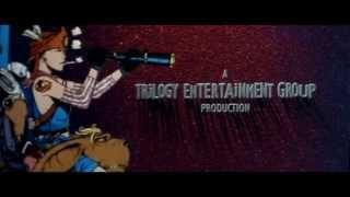 Devo - Girl U Want (Tank Girl Opening Credits)
