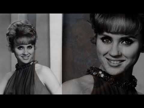 MELODY PATTERSON TRIBUTE