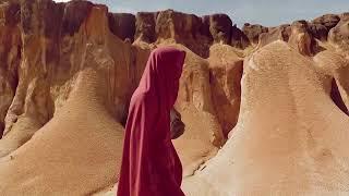 Mooner Ingkar (official music video)