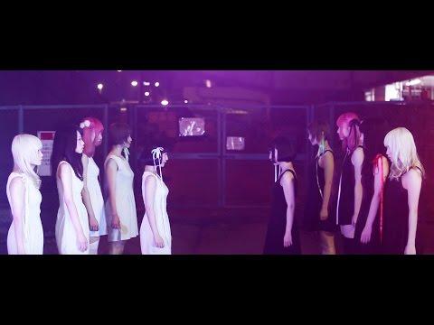 ぜんぶ君のせいだ。「うぇゆうぇゆうぉっ〜ヒネクレノタリ〜」 Official Music Video