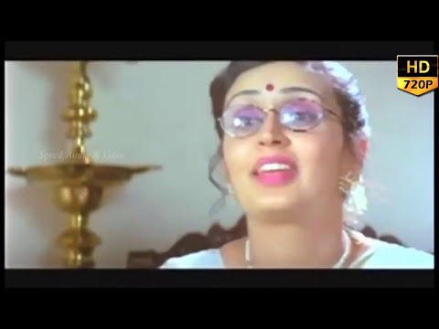Manikyan Malayalam Full Movie | മാണിക്യൻ | kalabhavan mani nandini movie | latest online movie 2016